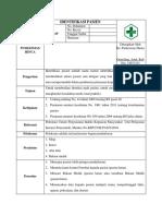 4. Identifikasi Pasien