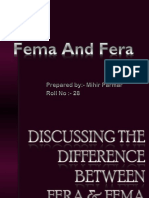 51981332 Fera vs Fema Mihir