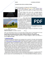 ELEMENTE-DE-OPTICAONDULATORIE2.pdf