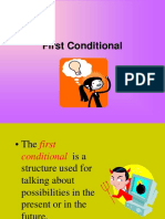 first-conditional1.ppt