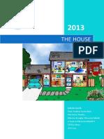 unidaddidcticathehouse-130208045601-phpapp01