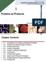 123biotech_04.ppt