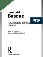 巴斯克语基础(Elordi Colloquial Basque ( 0415121094)).pdf