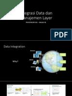 Modul 01_Integrasi Data Dan Manajemen Layer