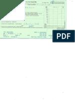 harikaran b.pdf