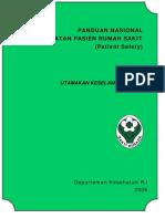 PANDUAN_NASIONAL_KESELAMATAN_PASIEN_RUMA.pdf