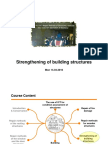Strengthing of Building Structure.pdf