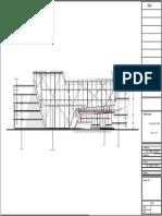 Ktv Detail Model 1