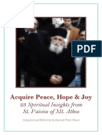 Acquire-Peace-Hope-and-Joy--23-Spiritual-Insights-from-St.-Paisios-of-Mt.-Athos.pdf