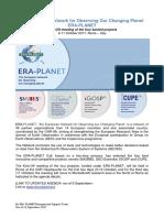 News Era-planet Projectskom Rev2017.09.12 II