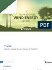 WindEnergyStartupLandscapeGlobal 185 12 Jul 2016