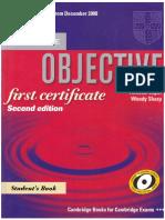 Objective_FCE_-_Student_39_s_Book.pdf