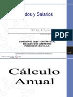 Calculo Anual Sueldos1