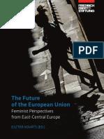 From_women_through_gender_to_unconsciou.pdf