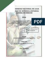 Segundo Arnulfo Escobar Naranjo.pdf
