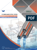 3 NEPROPLAST CPVC PipesFlowGuard Email
