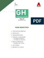 GH_1_Guia_T_01_15