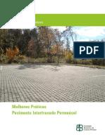 Cartilha_Pav_Intertravado_Permeavel_v1.pdf