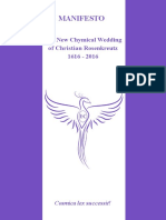 The_New_Chymical_Wedding.pdf