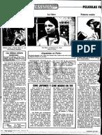 ABC-30.09.1983-pagina 092