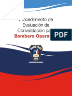 Proced_BO_web.pdf