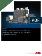 1SBC100197C0702 Catalogo_resumido_control_y_proteccion_de_motores_ES.pdf