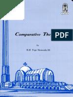 comptheo.pdf
