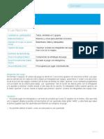 06 - Juegos pre deportivos.pdf