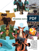 08_Trading_Nature.pdf