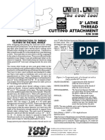 3'' Thread cutting lathe attachment.pdf