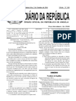Decreto_Executivo_nº_296-2