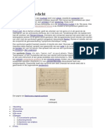 suite symfonie.pdf