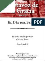 El Dia del Señor.pdf