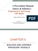 Apm Et13e Chapter 5 Boilers and Unfired Pressure Vessels (1)