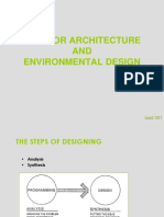 Design Schematics.pdf