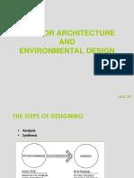 Design Schematics.pdf