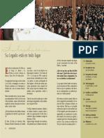 cuadernillo_rebe.pdf