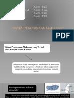PPT-FISWAN