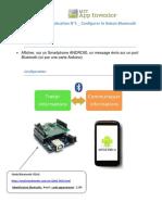 3396 1 Appinv Arduino Config Bluetooth