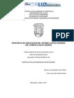 TESIS VENEZUELA.pdf