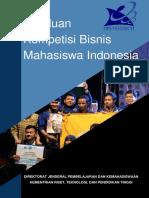 PANDUAN_KBMI_2018.pdf