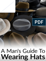 Mans-Guide-To-Wearing-Hats.pdf