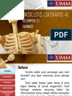 Skenario 4 (Tonsillitis)-2.1