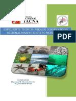 expediente_tecnico_acr_marino_costero_morro_sama.pdf