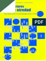 Introducción Bolvin m Rosato a Arribas v 2004 Constructores de Otredad