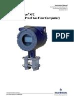 ControlWave XFC Manual d301396x012.pdf