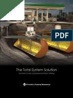 FFS 0175 Total System Solution Brochure ENG EMEA (1)