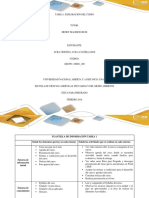 Plantilla de información tarea 1