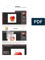 Learn Photoshop6.pdf
