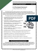 172 Phonological Awareness.pdf